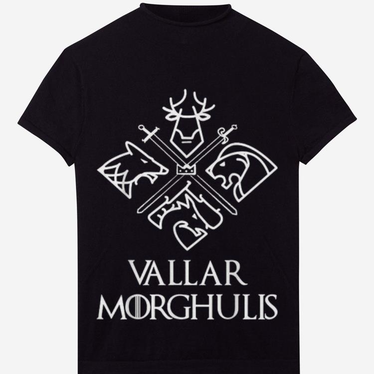 Premium Vallar Morghulis The Game Of Throne Killer Shirt 1 1.jpg