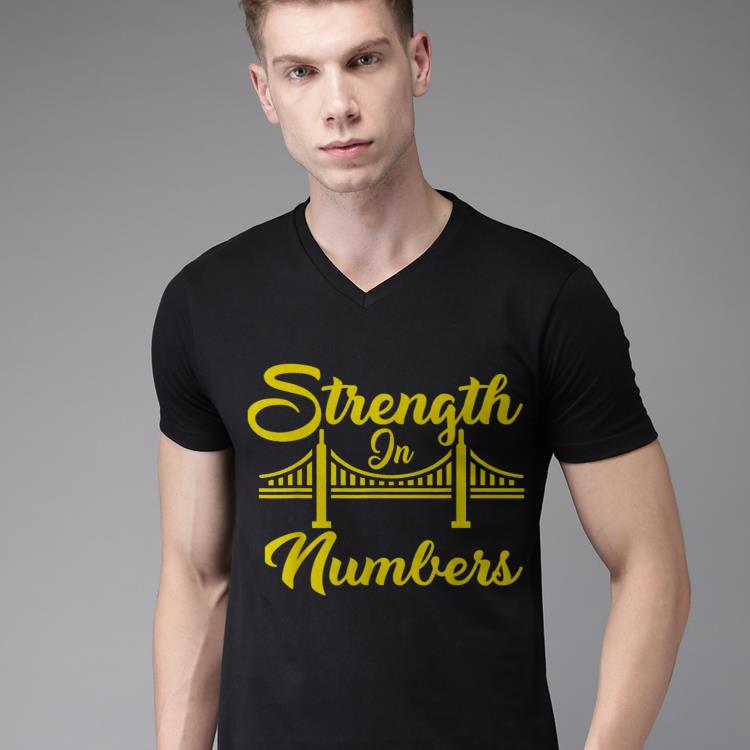 Strength In Numbers Golden State Ed Shirt 2 1.jpg