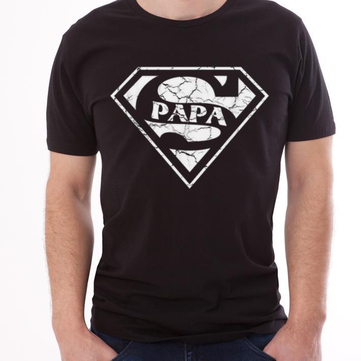 Super Papa Fathers Day Shirt 3 1.jpg