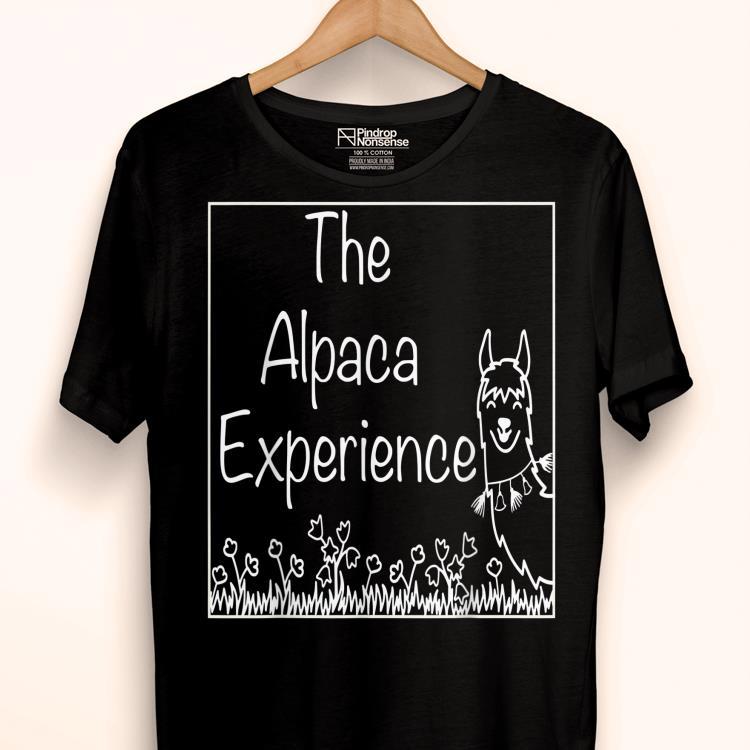 The Alpaca Experience Farm White Shirt 1 1.jpg