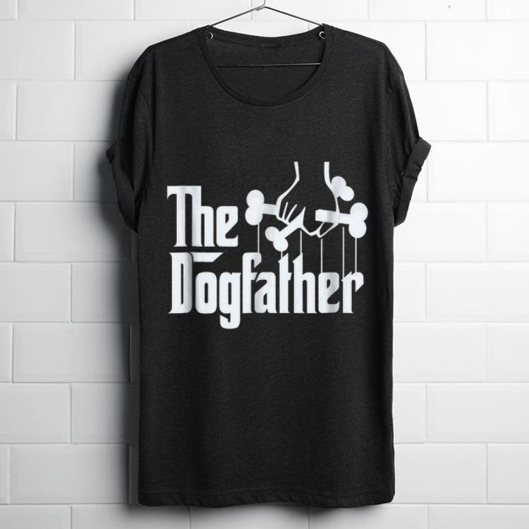 The Dogfather Shirt 1 1.jpg