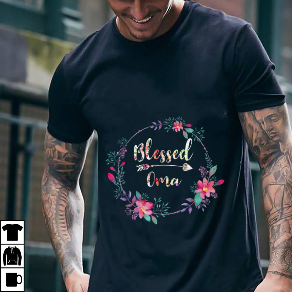 The Best Blessed Oma With Floral Mother S Day Shirt 2 1.jpg