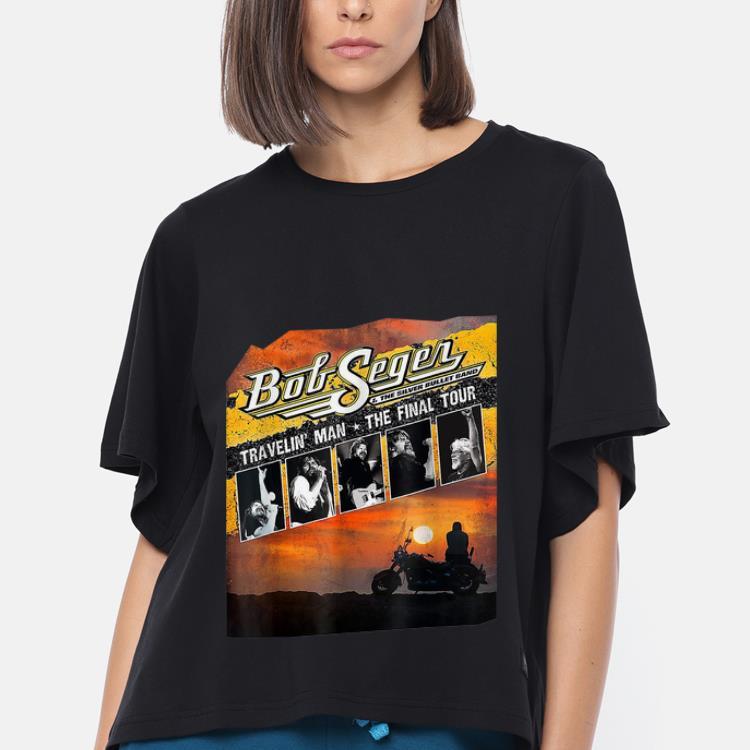 Top Bob Seger Travekin Man The Final Tour Shirt 3 1.jpg
