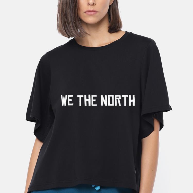 We The North Canada Raptors Shirt 3 1.jpg
