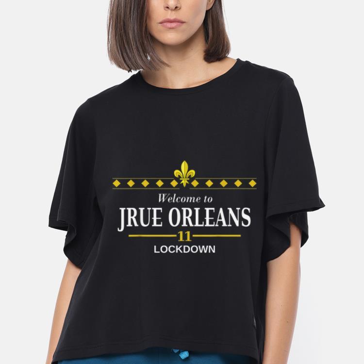 Welcome To Jrue Orleans 11 Lockdown Shirt 3 1.jpg