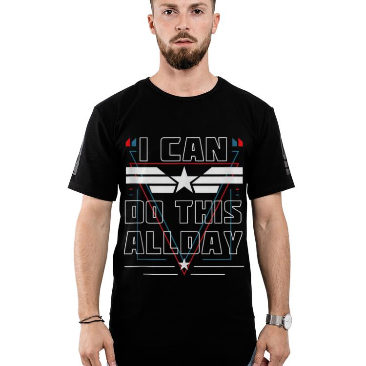 Wonderful I Can Do This All Day Captain America Shirt 2 1.jpg
