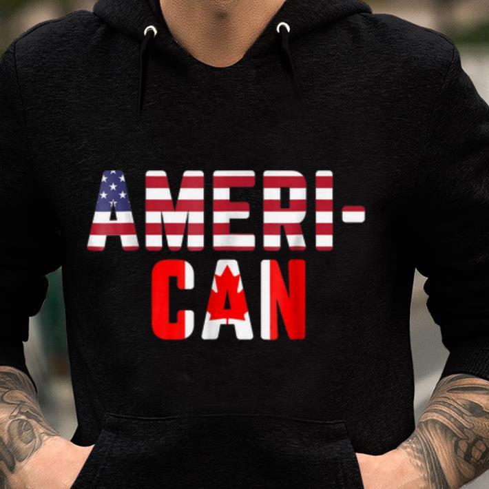 American Canadian Flag America Canada Patriotic Sjirt 2 1.jpg