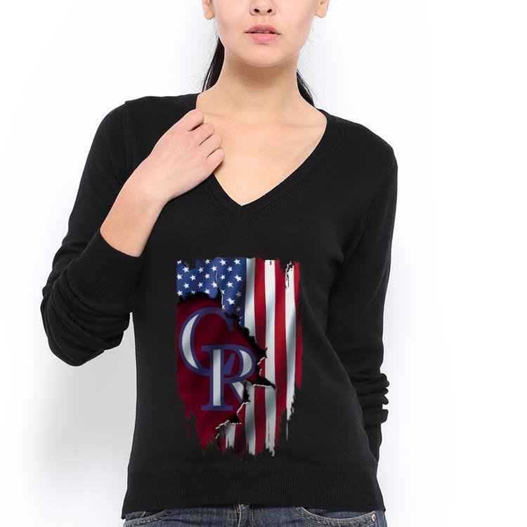 American Flag Mlb Colorado Rockies 3 1.jpg