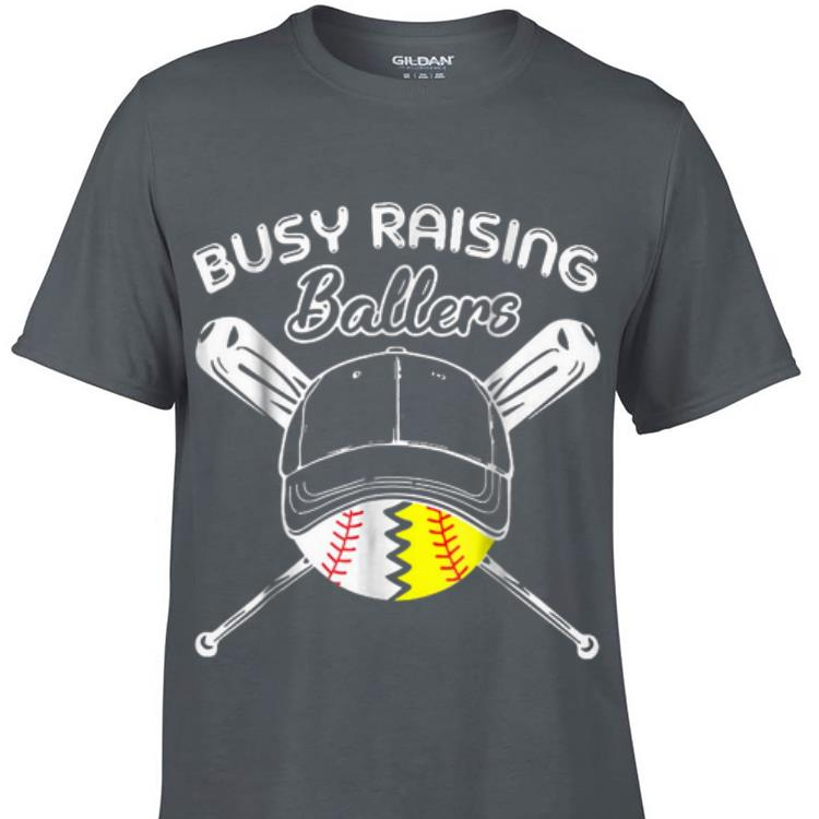 Awesome Busy Raising Ballers Baseball Love Shirt Shirt 1 1.jpg