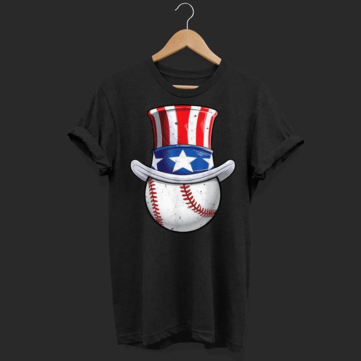 Baseball Uncle Sam 4th Of July American Flag Shirt 1 1.jpg