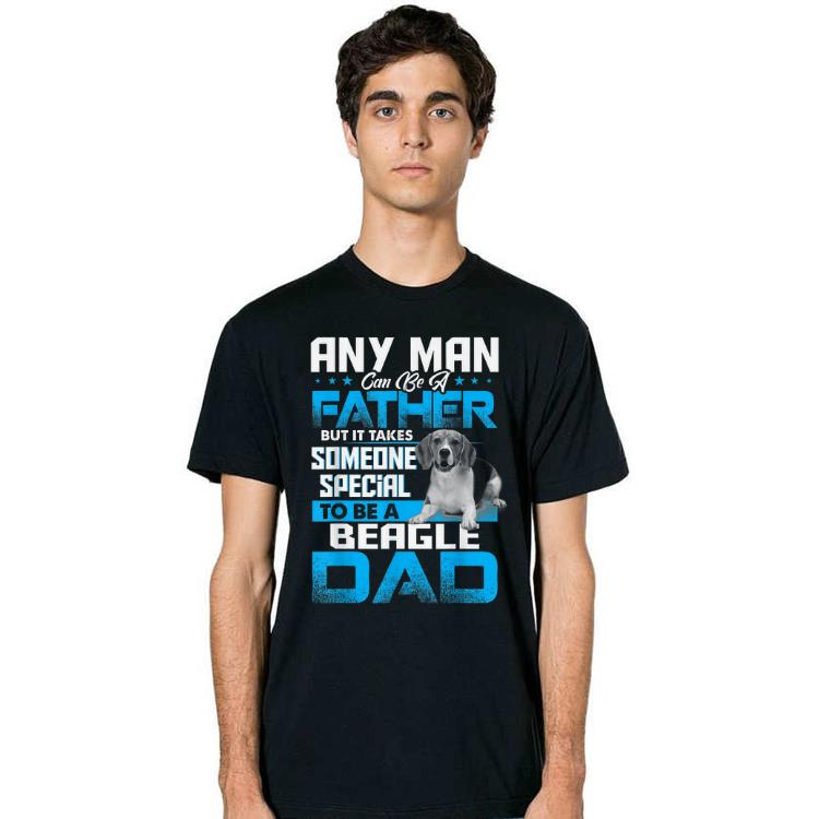 Beagle Dad Dog Lovers Father S Day Gift Shirt 2 1 1.jpg
