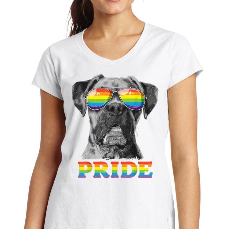 Boxer Gay Pride Lgbt Rainbow Flag Sunglasses Funny Lgbtq Shirt 3 1.jpg