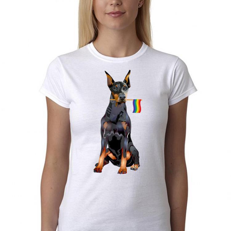 Gay Pride Flag Doberman Pinscher Lgbt Pride Gifts Shirt 3 1.jpg
