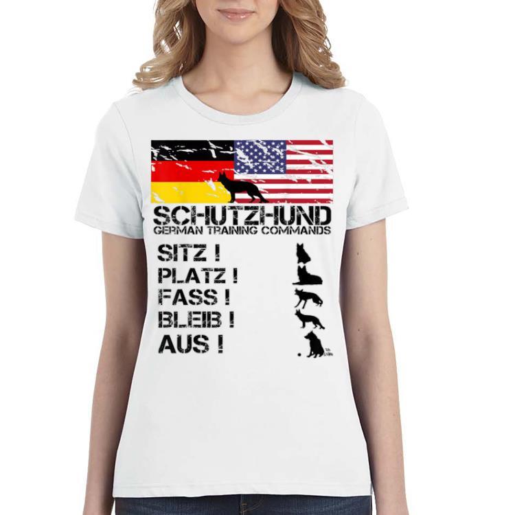 German Shepherd American Flag Tee German Flag Shirt 3 1.jpg