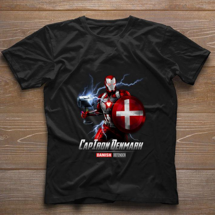 Hot Capiron Denmark Danish Defender Shirt 1 1.jpg