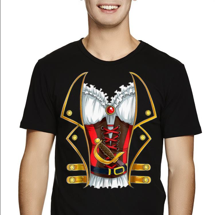 Hot Pirate Buccaneer Costume Halloween Shirt 2 1.jpg