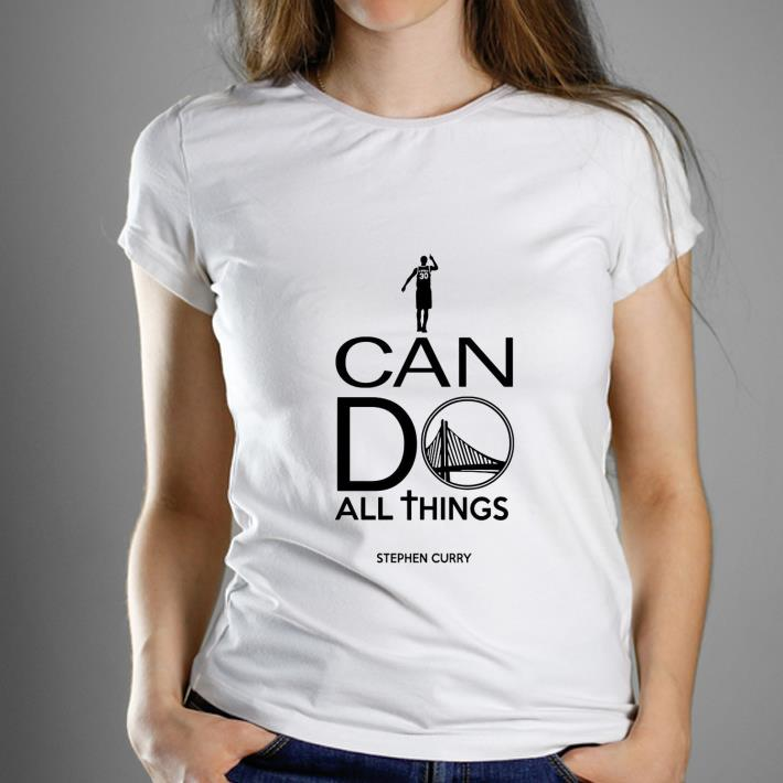 1461265f I Can Do All Thing Stephen Curry, hoodie, sweater, longsleeve t-shirt