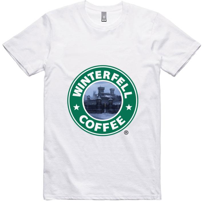 Official Game Of Thrones Winterfell Starbucks Coffee Shirt 1 1.jpg