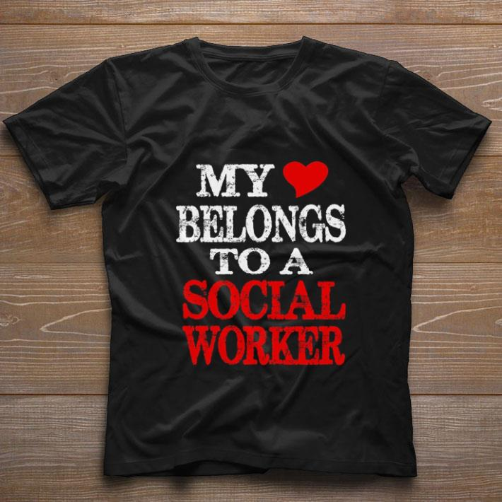 Official My Belongs To A Social Worker Shirt 1 1.jpg