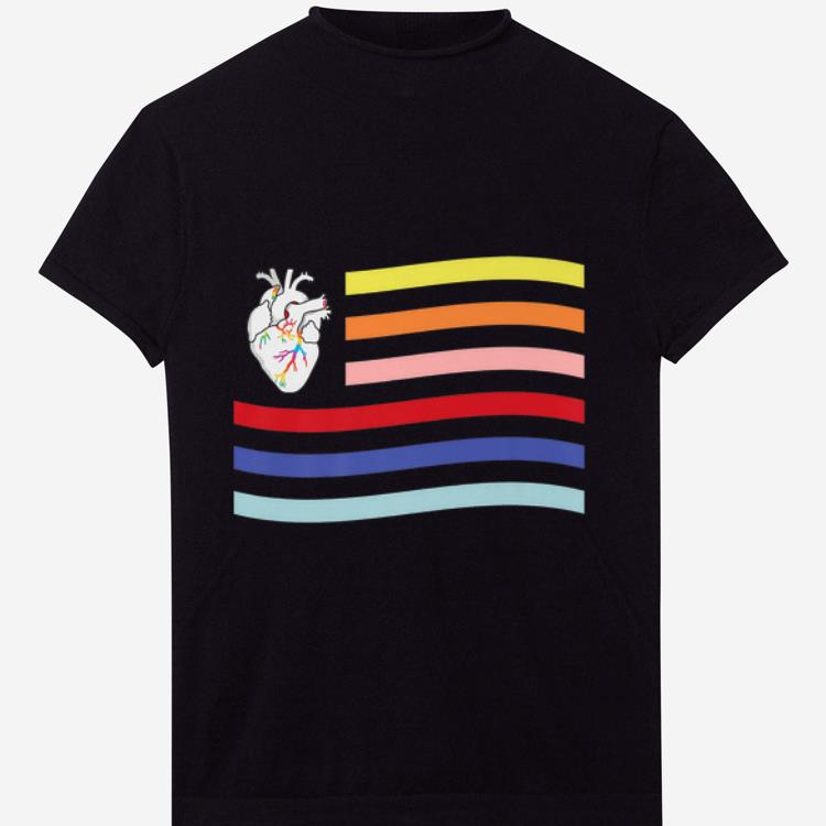 Official Pride Parade Nyc 50th Anniversary Gay Lgbtq Rights World Pride 2019 Shirt 1 1.jpg