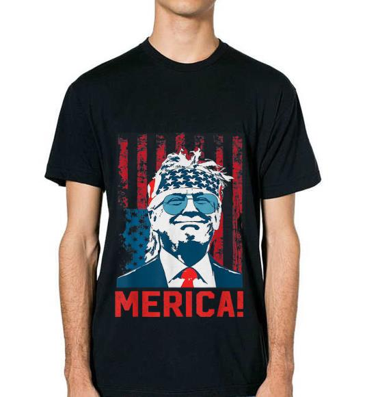 Official Trump 2020 Shirts Merica Happy American Independence Day Shirt 2 1.jpg