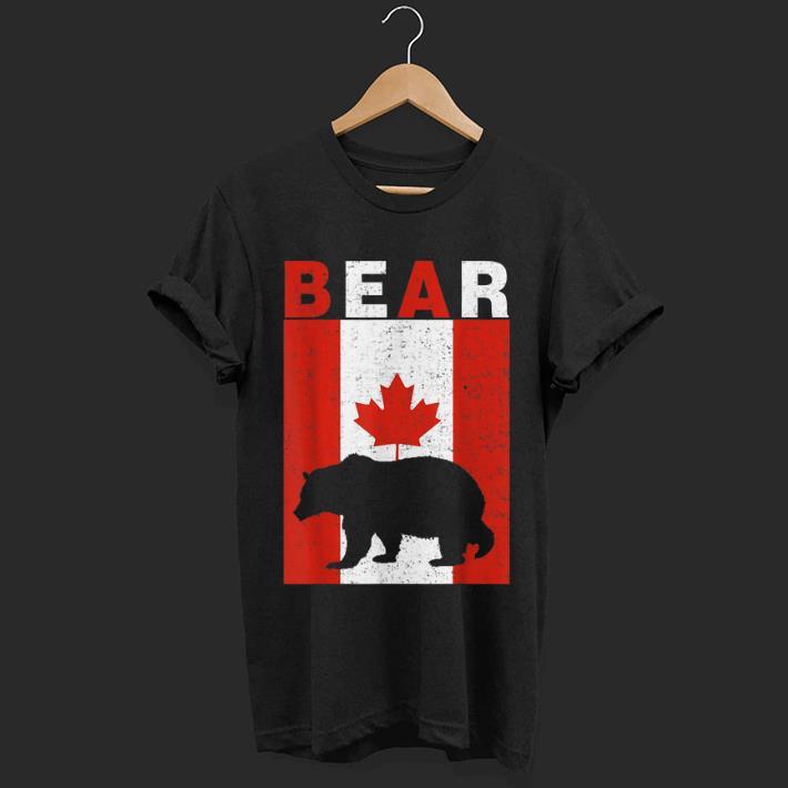 Original Bear Bear Canadian Flag 1st July Shirt 1 1.jpg
