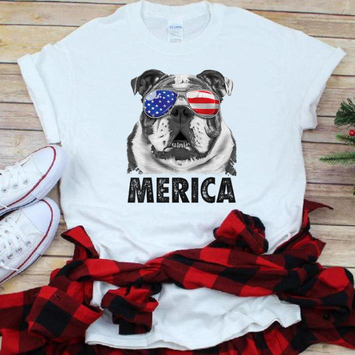 Original English Bulldog 4th Of July Merica Men American Flag Shirt 1 1.jpg