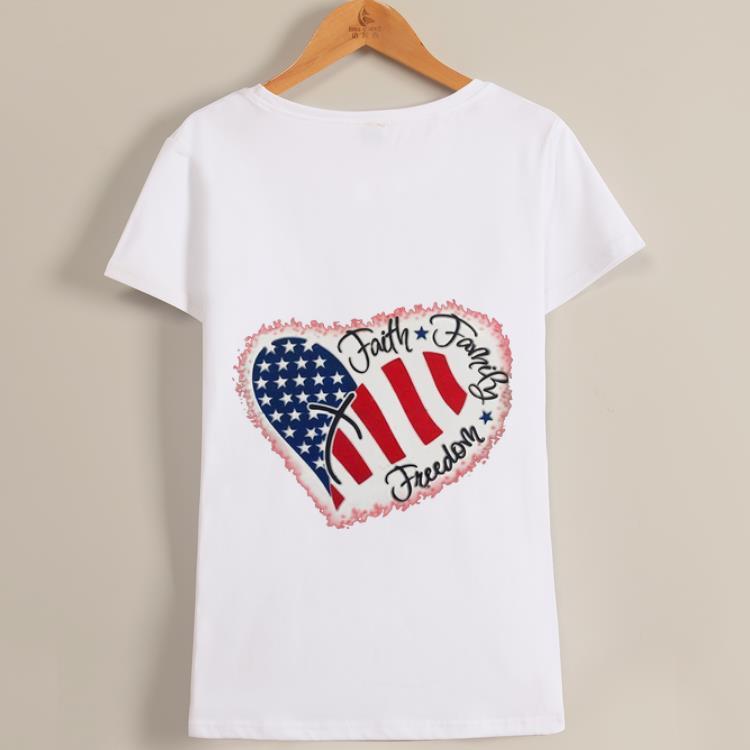 Original Faith Familly Freedom American Flag Shirt 1 1.jpg