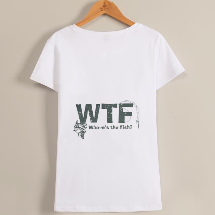 Original Wtf Where S The Fish Shirt 1 1.jpg