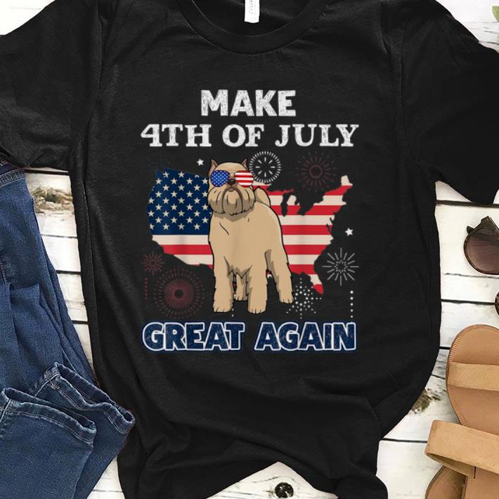Premium Brussels Griffon America Flag 4th Of July Independence Day Shirt 1 1.jpg