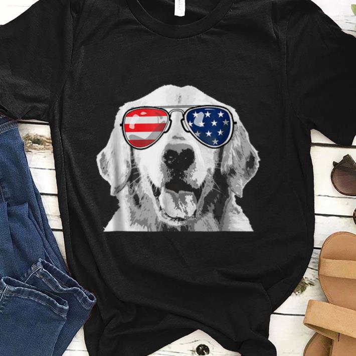 Premium Patriotic Golden Retriever Dog 4th Of July Shirt 1 1.jpg