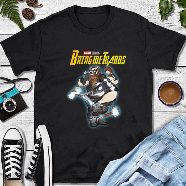 Pretty Avengers Endgame Fat Thor Thanos Shirt 1 1.jpg