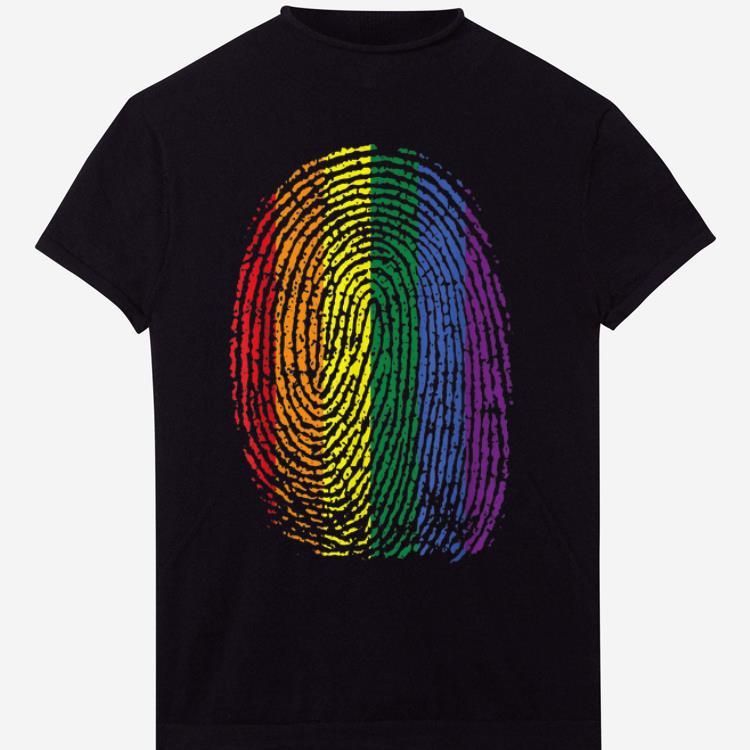 Pretty Lgbt Pride Flag Gay Equality World Pride Nyc Parade Shirt 1 1.jpg