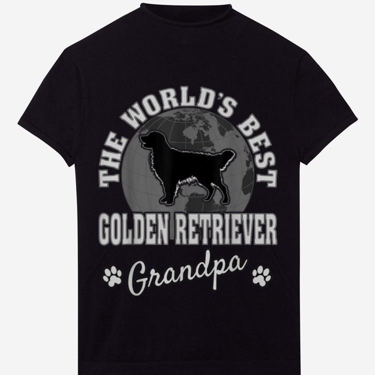 The World S Best Golden Retriever Grandpa Father Day Shirt 1 1.jpg