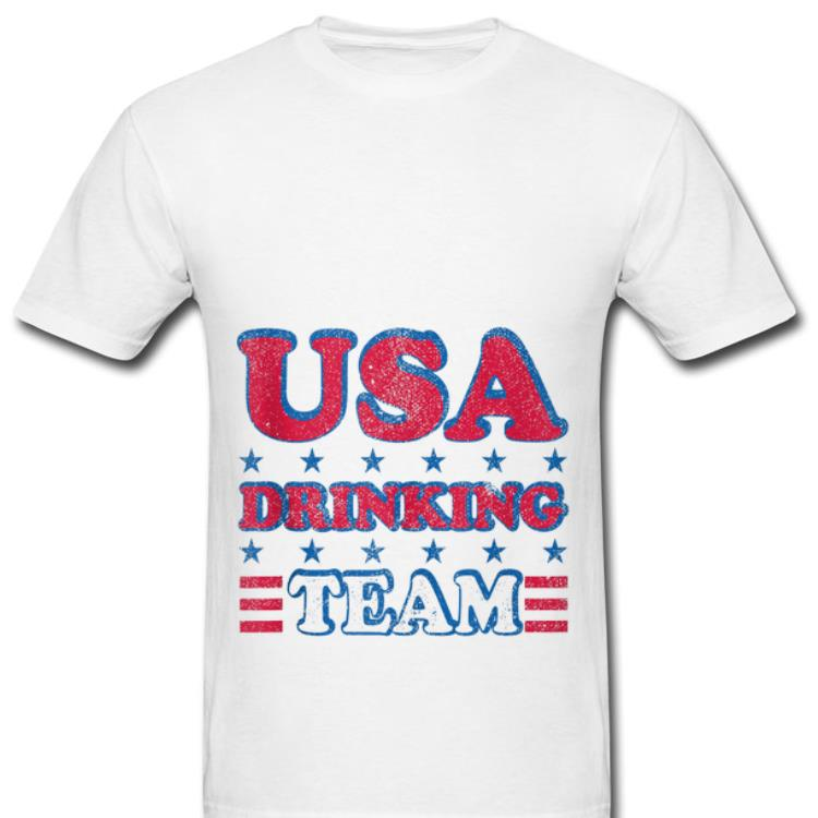 Top Usa Drinking Team 4th Of July Independence Day Shirt 2 1 1.jpg