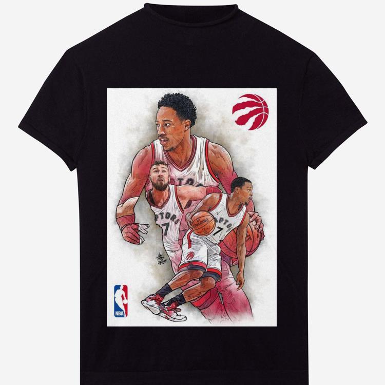 Toronto Raptors Basketball Nba Team 1 1.jpg