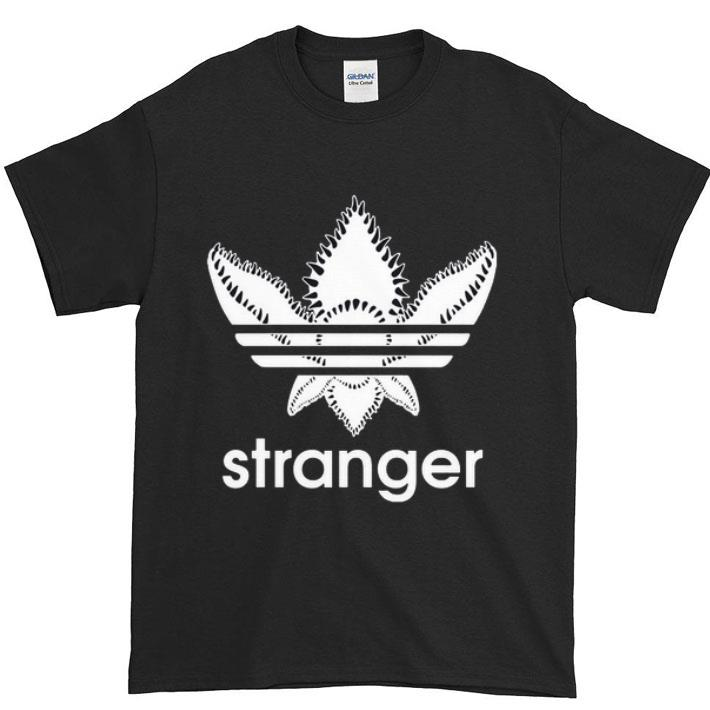 Adidas Stranger Things Shirt 1 1.jpg