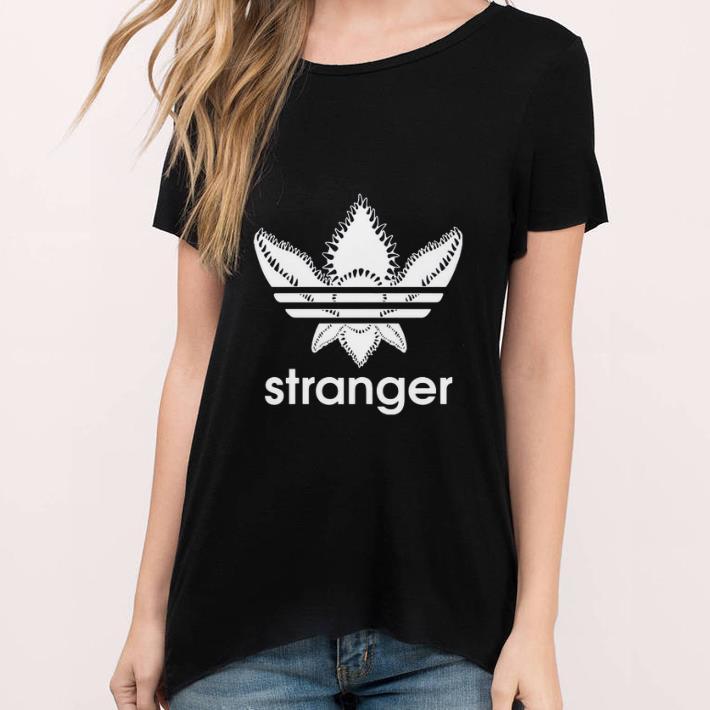 Adidas Stranger Things Shirt 3 1.jpg