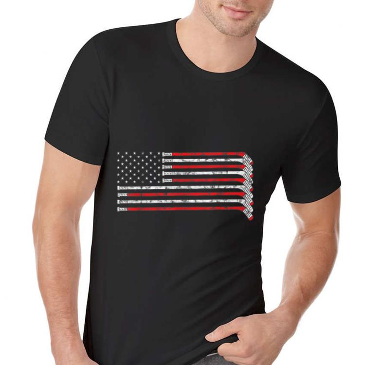 Awesome American Flag Hockey Bat For Nhl Fan Shirt 2 1.jpg