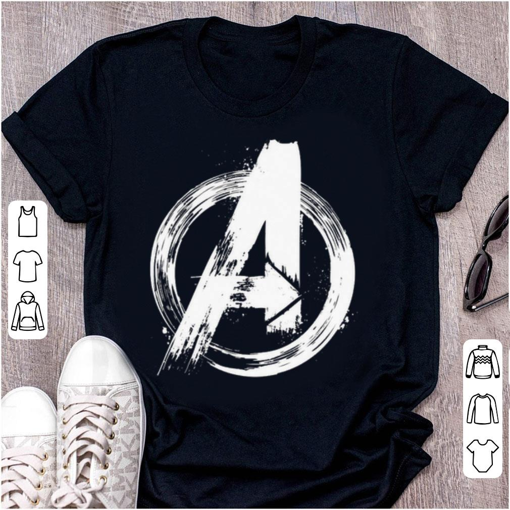 Awesome Avenger Logo I Am An Avenger Shirt 1 1.jpg