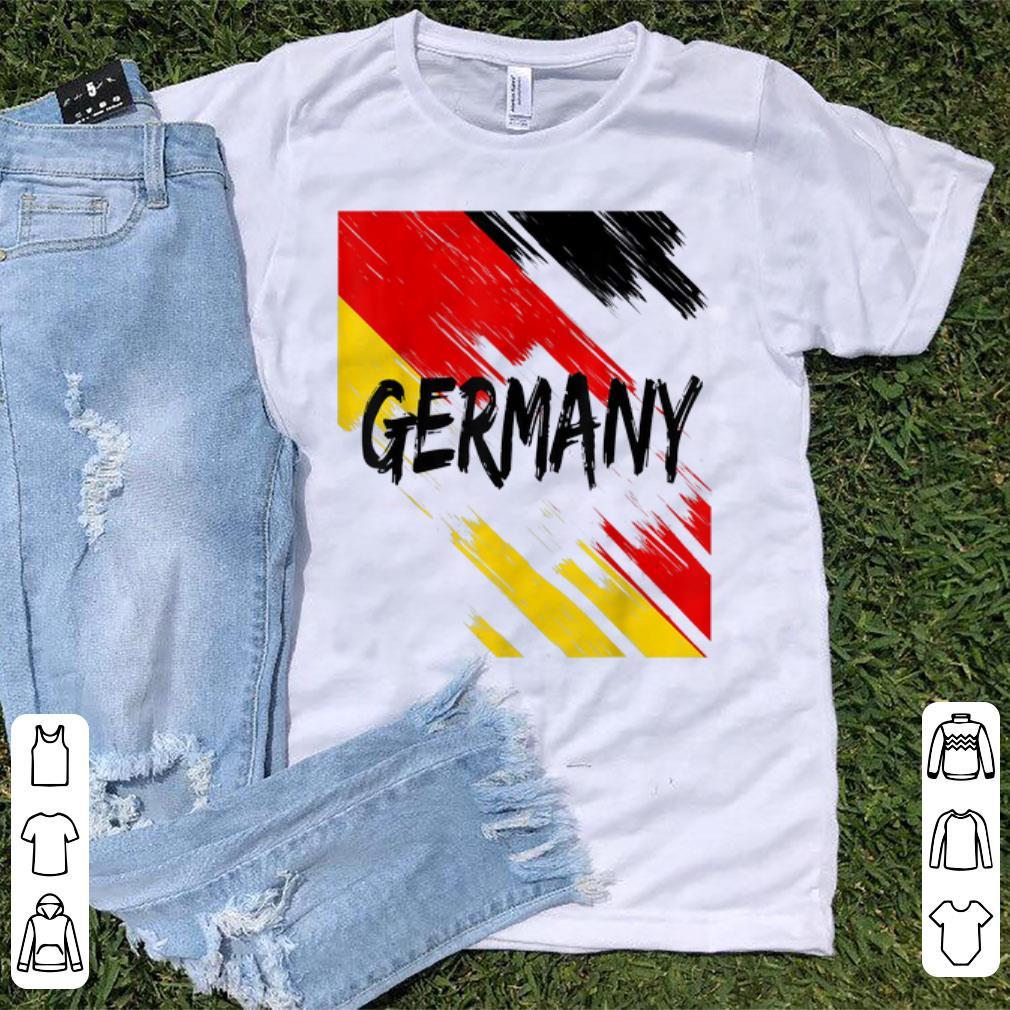 Awesome Germany German Flag Shirt 1 1.jpg