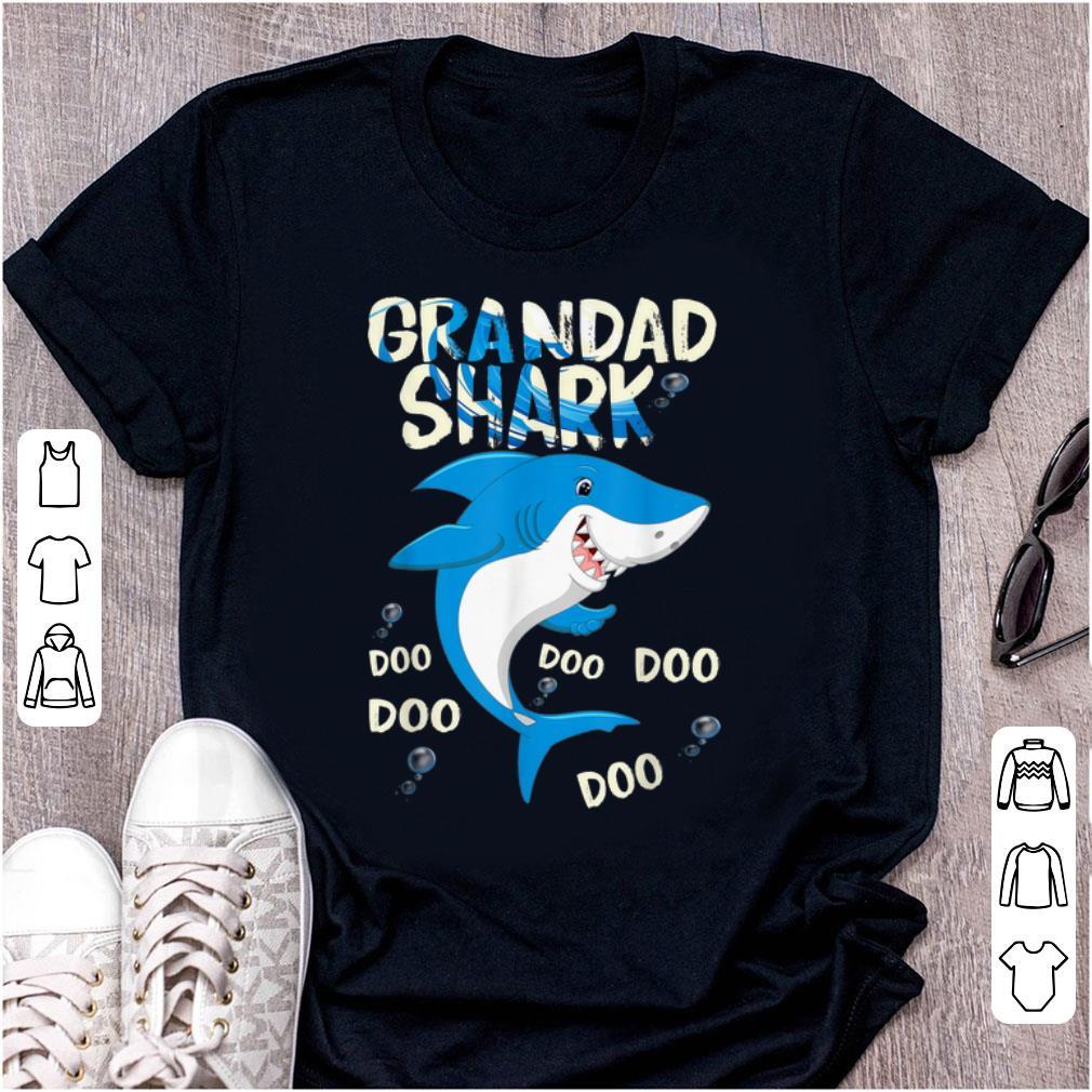 Awesome Grandad Shark Doo Doo Shirt 1 1.jpg