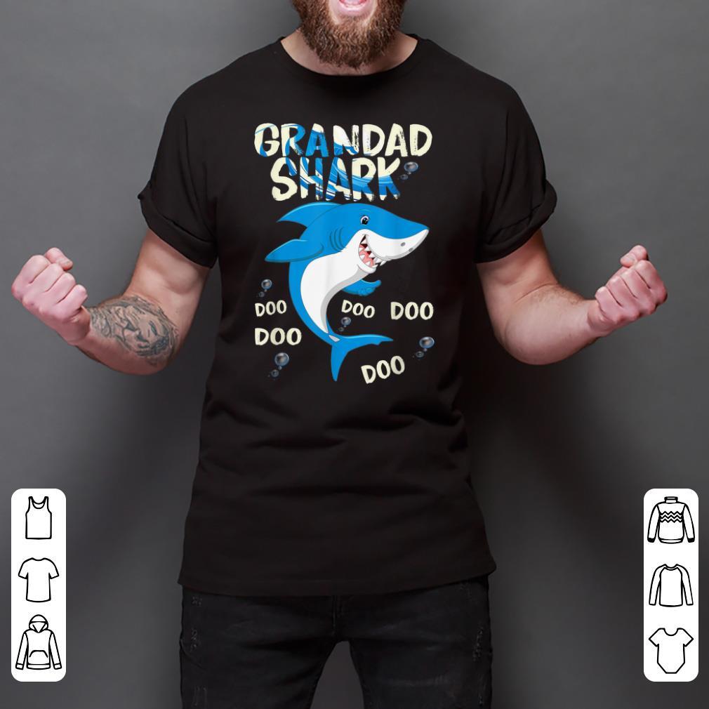 Awesome Grandad Shark Doo Doo Shirt 2 1.jpg