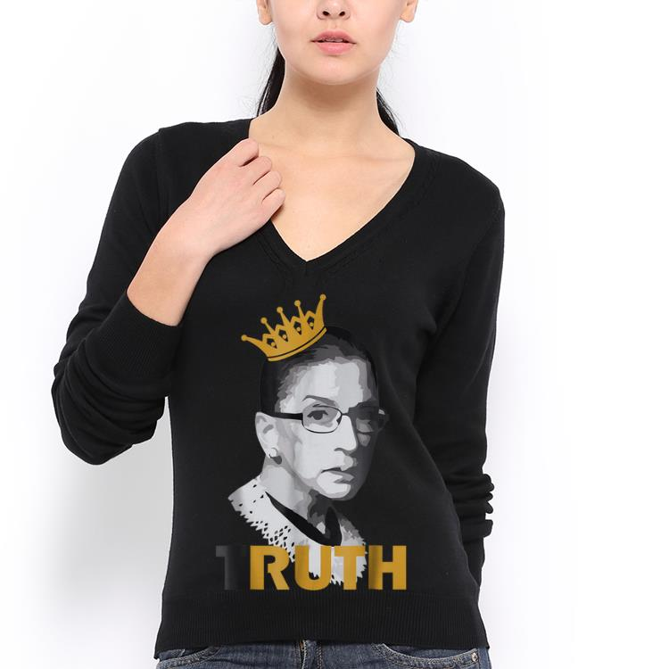 Awesome Truth Ruth Bader Crown Shirt 3 1.jpg