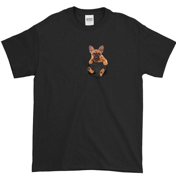 Funny French Bulldog Inside Pocket Shirt 1 1.jpg