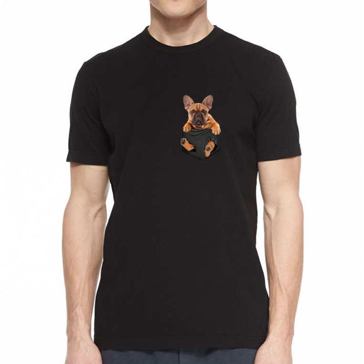 Funny French Bulldog Inside Pocket Shirt 2 1.jpg