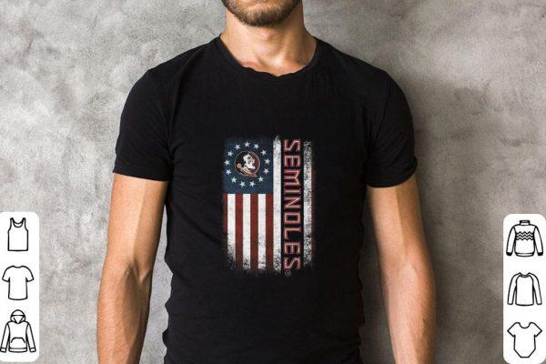 Hot Florida State Seminoles Fsu Betsy Ross Flag Shirt 2 1.jpg