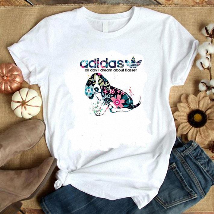 Hot Flower Adidas All Day I Dream About Basset Shirt 1 1.jpg