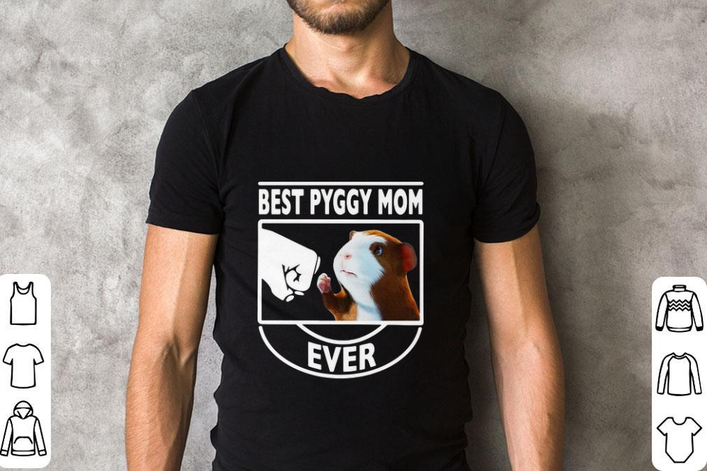 Hot Guinea Pig Best Piggy Mom Ever Shirt 2 1.jpg