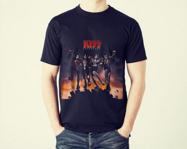 Hot Kiss Band Destroyer Shirt 2 1.jpg
